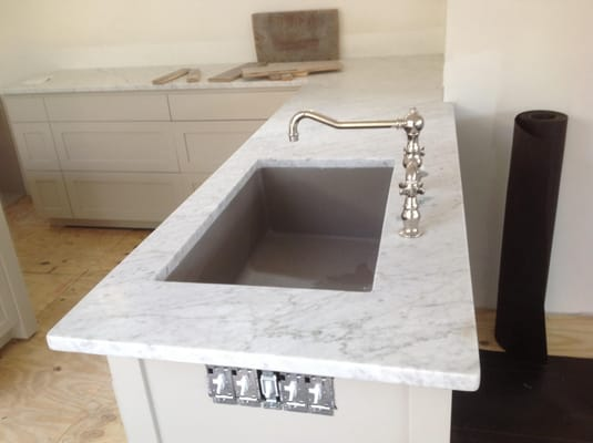 Photo Of Affordable Granite   San Antonio, TX, United States