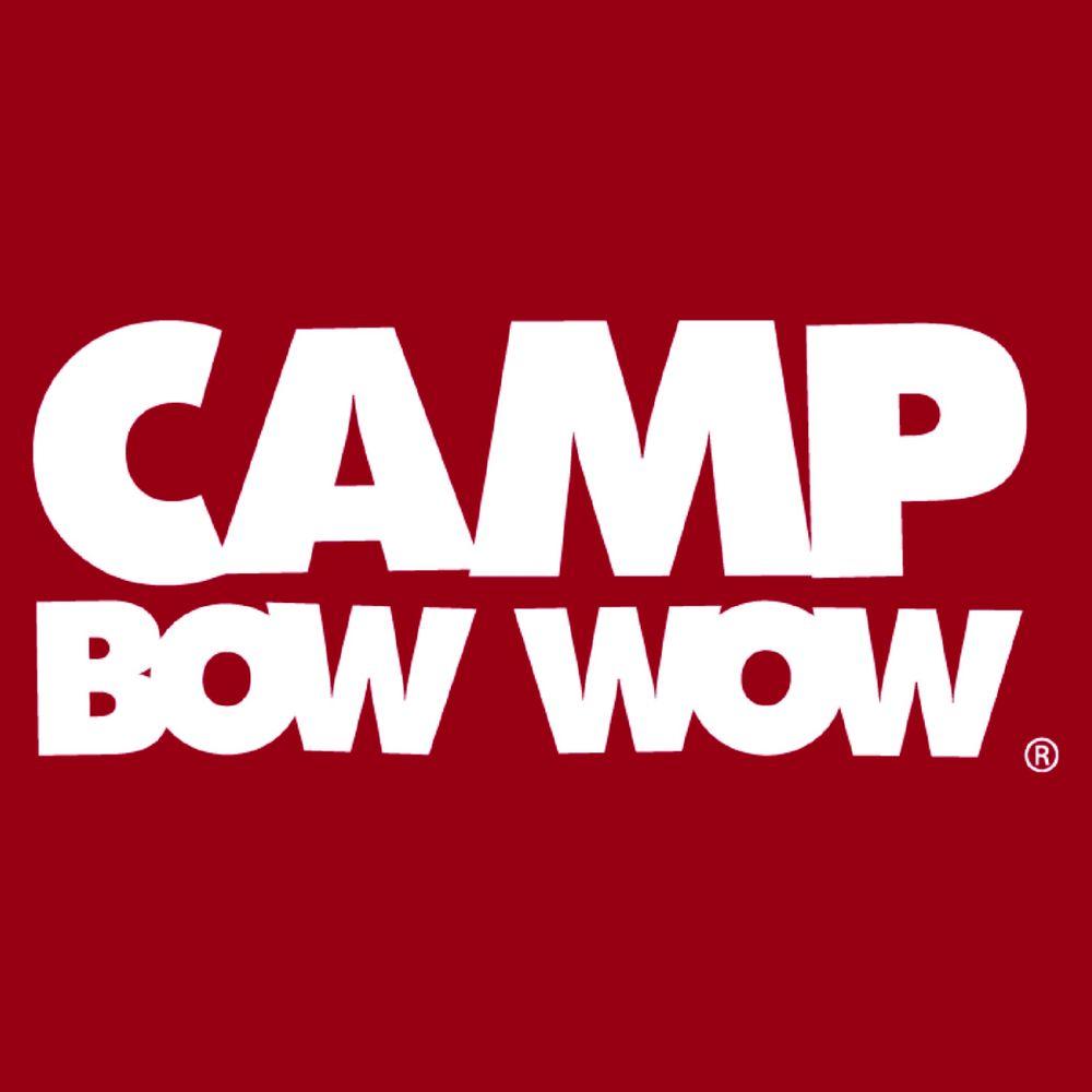 Camp Bow Wow Plano: 2060 W Spring Creek Pkwy, Plano, TX
