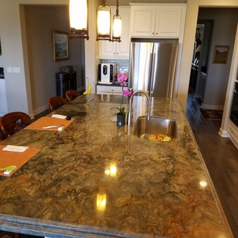 Photo Of Southwest Granite Temecula Ca United States Kevin Did A Great
