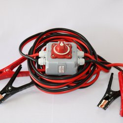115ae2416 Safety Jumper Cables - 12 Photos - Auto Parts   Supplies - 1079 W ...