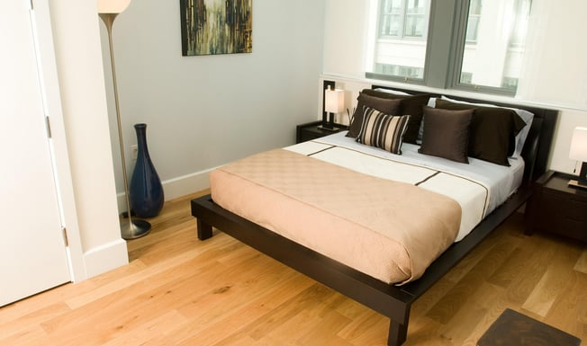 Midwest Bedding pany Mattresses 2701 Leavenworth St
