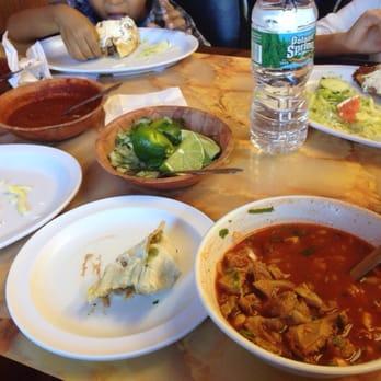 Los Amigos Restaurant Coram Ny
