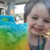 All hawaiian shaved ice round rock texas join told
