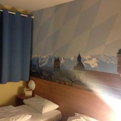 B B Hotel Munchen Airport 13 Fotos Hotel Messerschmittstr 1