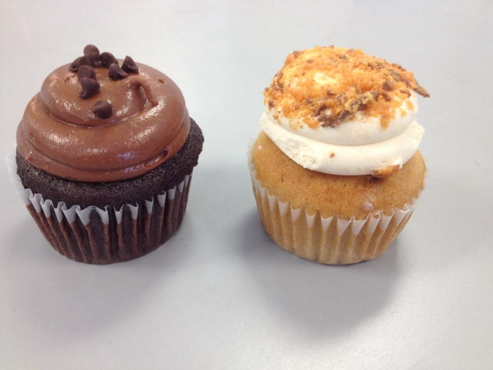 Angel Cups - CLOSED - Bakeries - 1404 33rd St S, Fargo, ND, United States - Phone Number - Yelp