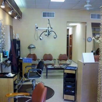 Estetica Hair Salon Amp Cosmetics Makeup Artists 1003