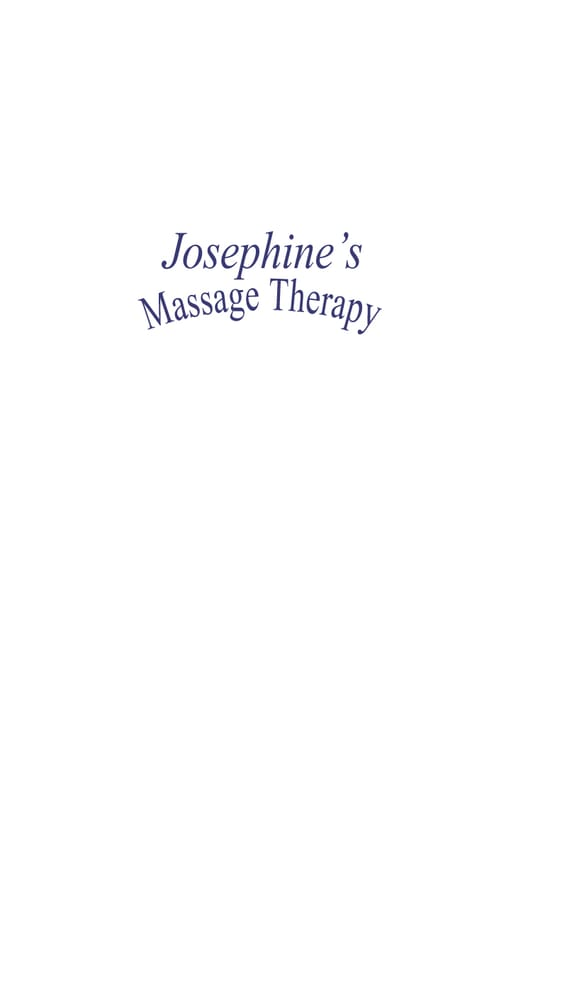 Josephine's Massage Therapy: 300 S Court St, Alturas, CA
