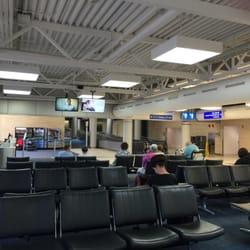 St Louis Lambert International Airport 445 Photos Amp 716