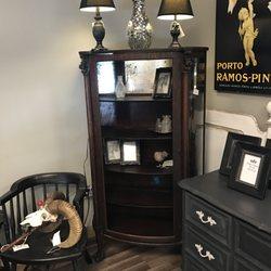 Photo Of Unique Furniture Emporium   Savannah, GA, United States ...