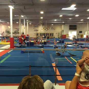 team oc 36 photos 47 reviews gymnastics 385 b clinton st