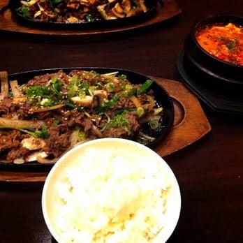 Tomo Closed 55 Photos 63 Reviews Japanese 47249 Five Mile Rd Plymouth Mi Restaurant Reviews Phone Number Menu Yelp