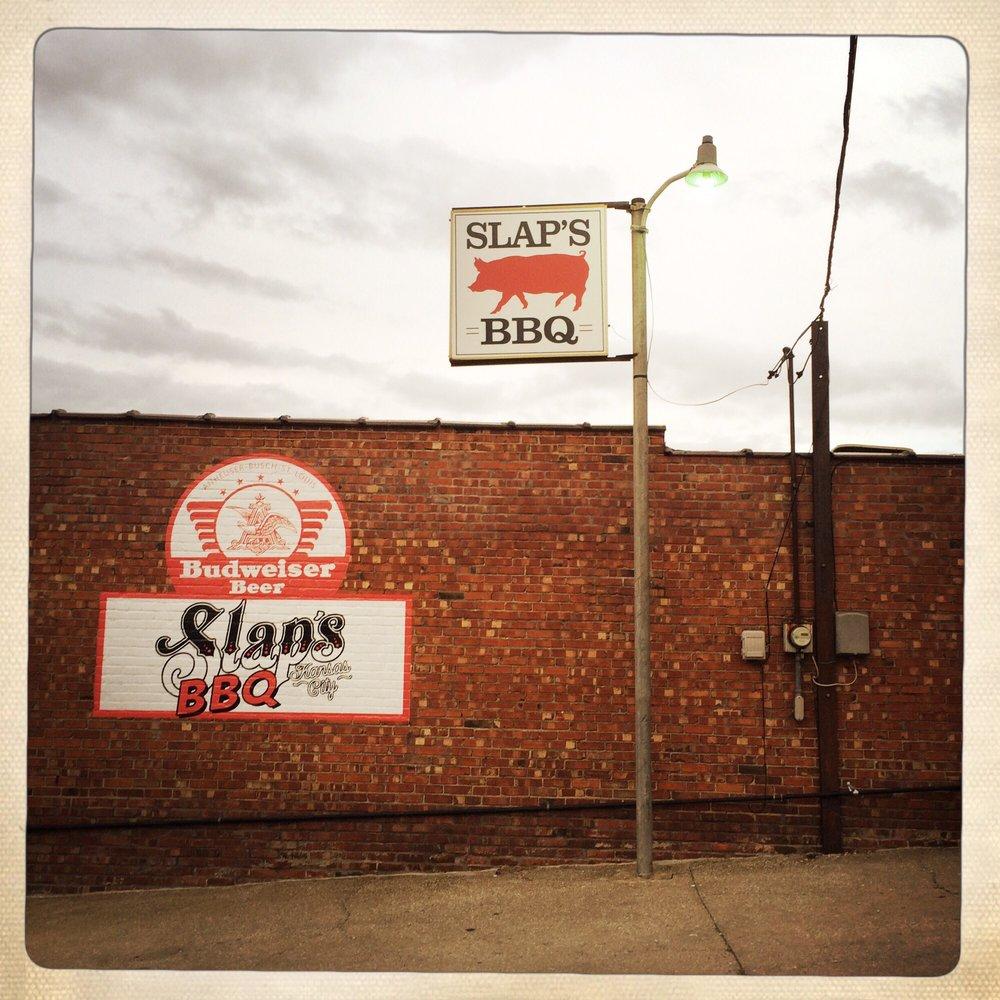Central Ave Kansas City Ks