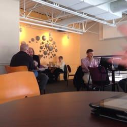 Image result for vics coffee boulder