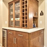photo of new creations custom kitchen and bath remodeling austin tx united states