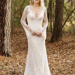 Saint George Utah Prom Dresses