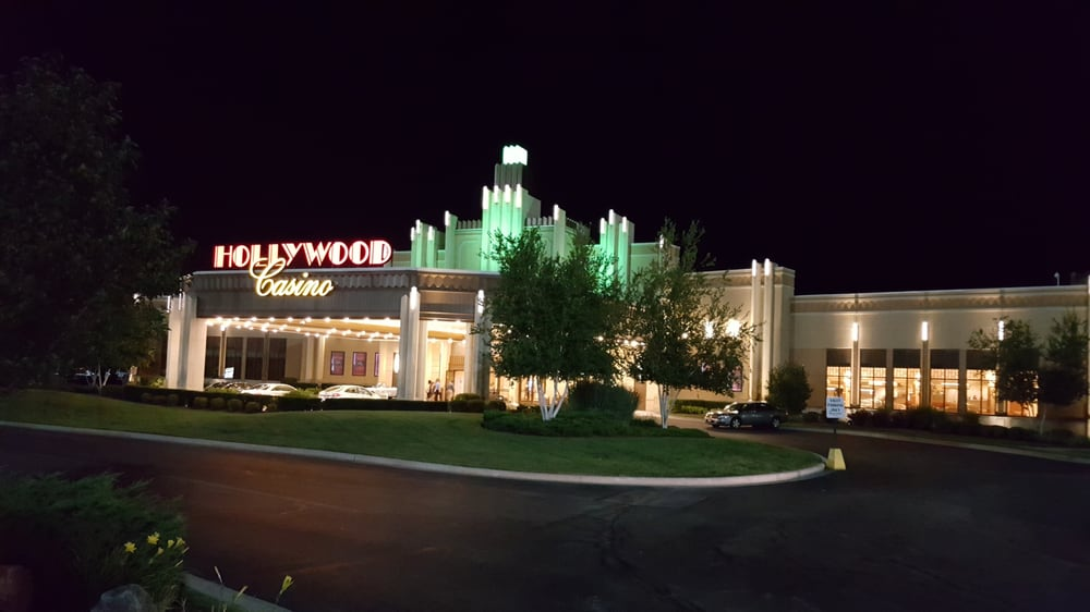casino 777 inloggen
