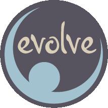 Evolve: 100 Genesee St, Auburn, NY