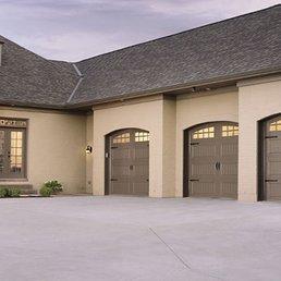 Husker Door 10 Photos Garage Door Services 801 S