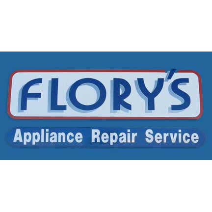 Flory's Appliance: Elgin, IL