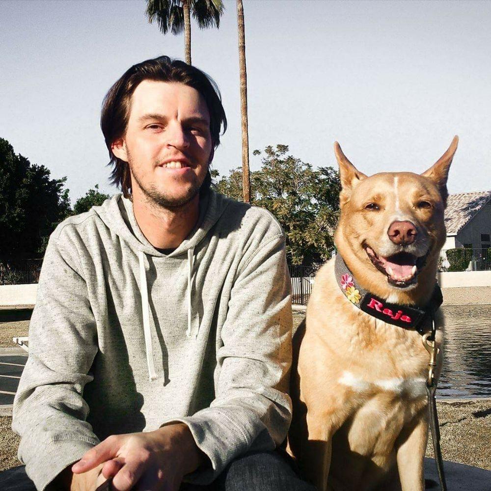 Fur Heart Pet Sitting and Dog Walking
