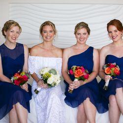 Blanc Bridal Salon - 26 Fotos & 18 Beiträge - Visagist & Make Up ...