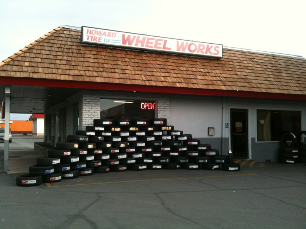 tires 7930 monterey st gilroy ca phone number menu yelp