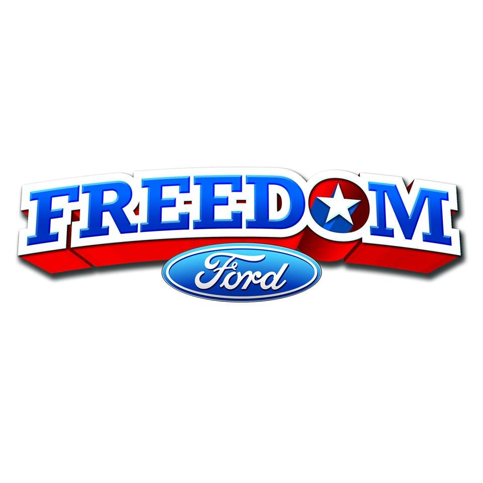 Freedom ford wv 12 reviews auto repair 501 mary jane Freedom motors reviews