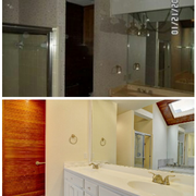 photo of whiskey raven contract and remodeling fort worth tx united states - Bathroom Remodel Fort Worth