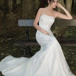 Wedding Dress In Ct.Sposa Bella Bridal Shop Closed Bridal 320 Kings Hwy E