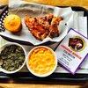 MS Chicken Shack: 1315 7th Ave, Beaver Falls, PA