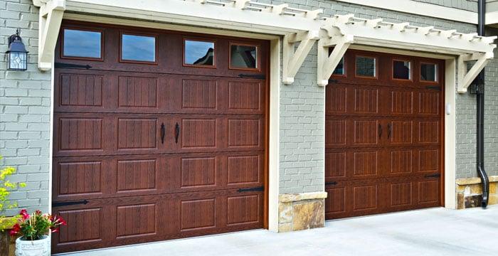 BDK Door: 2222 Cornell Ave, Montgomery, IL