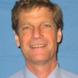 Top 10 Best Infectious Disease Doctor in Redwood City, CA - Last