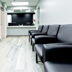 BHSkin Dermatology - Glendale - (New) 19 Photos & 126