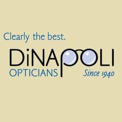 e1ec7ced96b DiNapoli Opticians - 15 Reviews - Optometrists - 1475 Western Ave ...