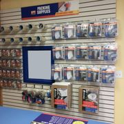 Charmant U Photo Of Value Store It   Allston   Allston, MA, United States.