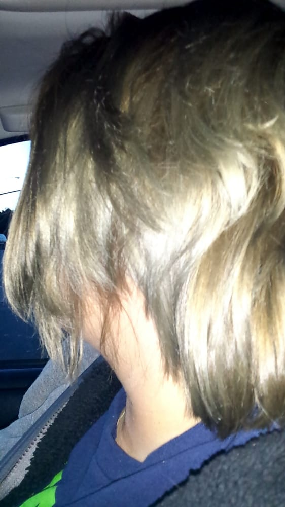 Ishmi Salon 10 Reviews Hair Stylists 4202 Rucker Ave Everett