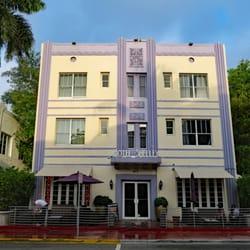 Photo Of Hotel Shelley Miami Beach Fl United States