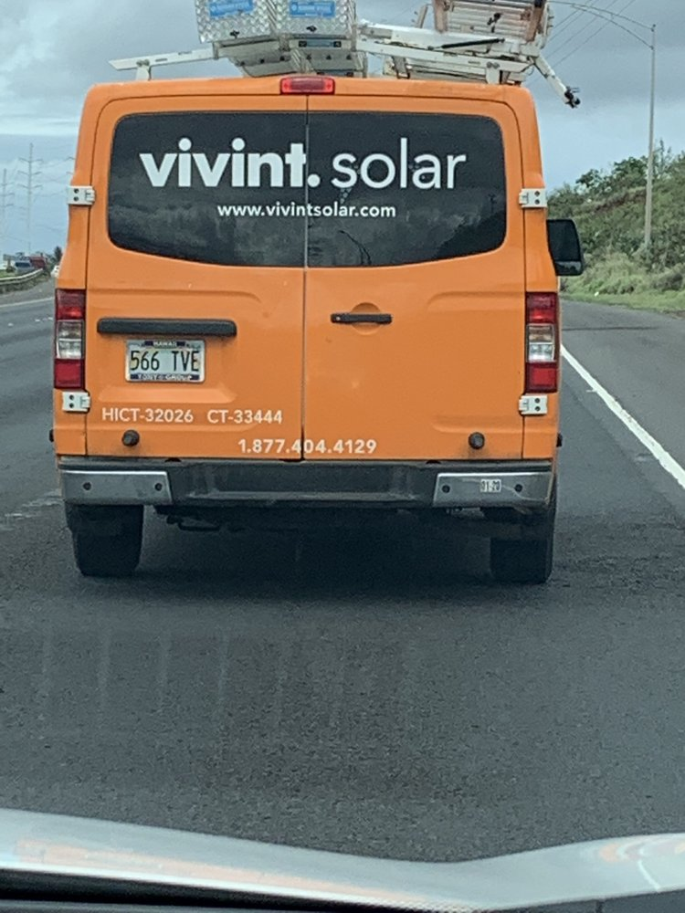 Vivint Solar - 2019 All You Need to Know BEFORE You Go (with