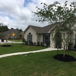 Photo Of Brookside Nursery Pearland Tx United States Love My Front Yard