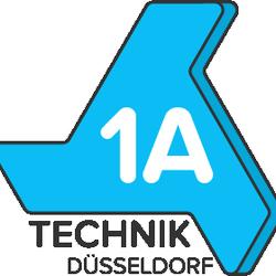 1a technik handyreparatur bilker allee 172 friedrichstadt d sseldorf nordrhein westfalen. Black Bedroom Furniture Sets. Home Design Ideas