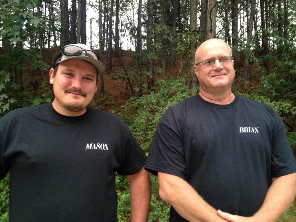 Chimney Wizard Sweeps: 3208 Us Hwy 64 W, Apex, NC