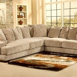 Photo Of At Home Furnishings   Chandler, AZ, United States