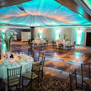 Grand Ballroom Photo Of North Ritz Club Syosset Ny United States
