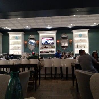 Hotel Indigo Baltimore Downtown 207 Photos 135 Reviews