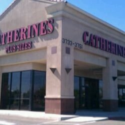 catherines plus sizes - accessories - 3733 w shaw ave, fresno, ca