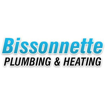 Bissonnette Plumbing & Heating: 134 Hersey Hill School Rd, Minot, ME