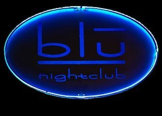 Blu Night Club: 8715 W Maple St, Wichita, KS