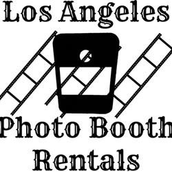 Photo booth rental los angeles groupon / Xbox 360 lego batman 2 dc