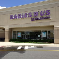 Photo Of Babies R Us   Charlotte, NC, United States. Front Entrance