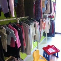 Mercatopoli Reggio Emilia Kennedy - Thrift Stores - Via Brigata ...